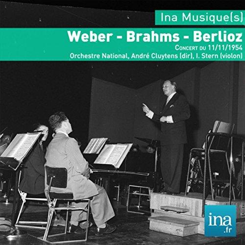 h-berlioz-symphonie-fantastique-op-14-iv-marche-au-supplice
