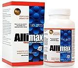 Cheap Allimax Allicin 180 Capsules
