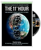 Buy The 11th Hour