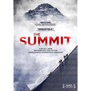The Summit (2013)