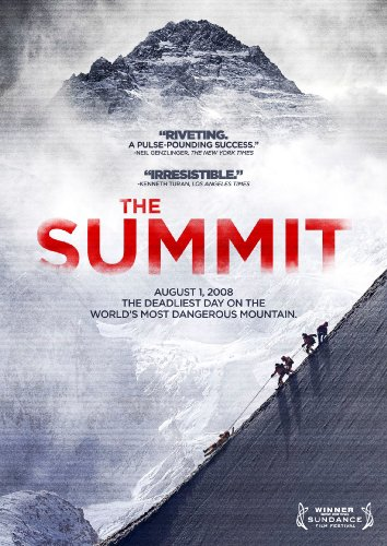The Summit for sale  Delivered anywhere in USA