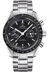 Omega Speedmaster Moonwatch Mens Watch 311.30.44.51.01.002