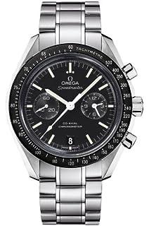 657ee2dcc0851 Amazon.com  Omega Men s 3570.50.00 Speedmaster Professional Watch ...