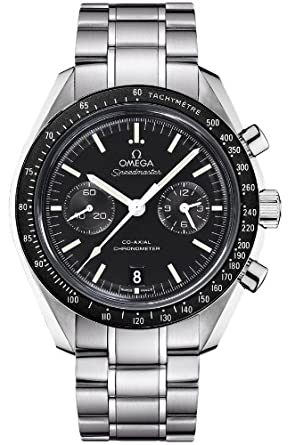 e75705480545 Image Unavailable. Image not available for. Color  Omega Speedmaster  Moonwatch ...