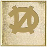 FANMATS NCAA UNC University of North Carolina