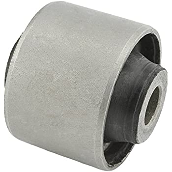 ACDelco 46G0553A Advantage Front to Frame Suspension Stabilizer Bushing