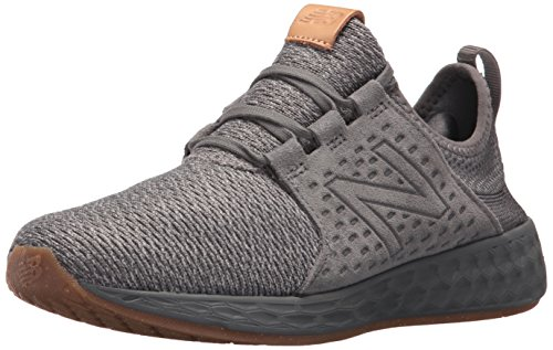 Castlerock New Fresh Women's Foam v1 Phantom Balance Cruz pAqRp7w