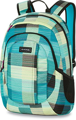 Garden Backpack - 3