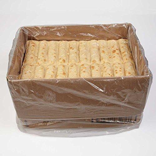 Beacon Street Cafe 51 Percent Whole Grain Cheese Stuffed Sticks -- 200 per case. by Schwan's (Image #3)
