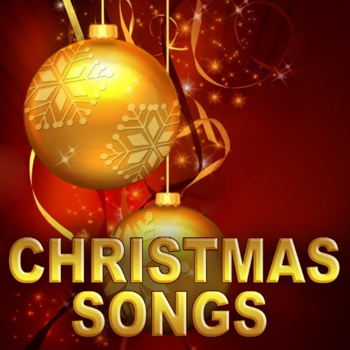 bonus song jingle bell rock