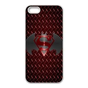 Generic Case Batman For iPhone 5, 5S 342A3W8564