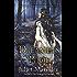 Dreamer's Pool (Blackthorn & Grim Book 1)
