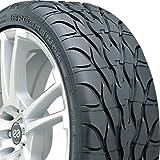 BFGoodrich g-Force T/A KDW NT High Performance Tire - 225/45R18 91Z