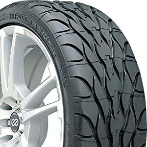 BFGoodrich g-Force T/A KDW NT High Performance Tire - 225/40R18 92Z