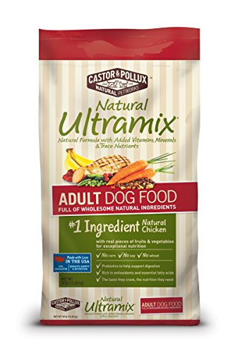Natural-Ultramix-Adult-Dry-Dog-Food-30-Pound