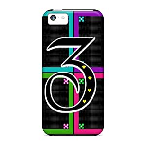 Faddish Phone Mah Z Cases For Iphone 5c / Perfect Cases Covers