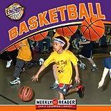 Basketball, Jonatha A. Brown, 083684338X