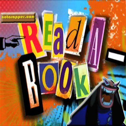 read-a-book-instrumental