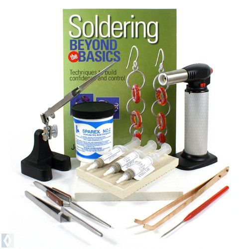 advanced-soldering-kit-with-soldering-paste-and-butane-torch-sfc-tools-kit-1770