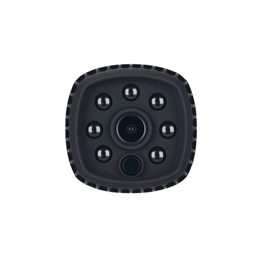 マイクロカメラ、カメラ10800 pのhd withmobile携帯用の無線カメラ運動マイクロカメラ遠隔監視、智能の検出 B07MD17Z4X pのhd、暗視機能の微光がhdオーディオ小さいカメラ,Black Black B07MD17Z4X, 喜多方ラーメンの曽我製麺:38f3e332 --- ero-shop-kupidon.ru