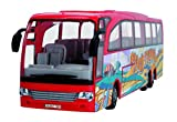DICKIE TOYS TOURING BUS