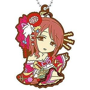 512XjCuejJL. SS300 Idolmaster Cinderella Girls Rubber Mascot Vol.5 Miyu Mifune