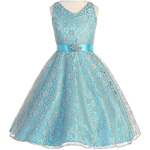 16 dresses - 8