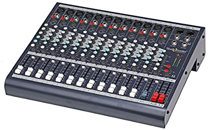 marathi dj song mixer free download