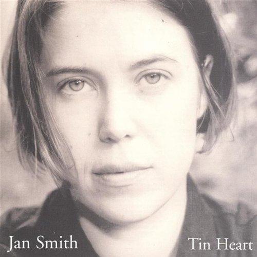 - Tin Heart