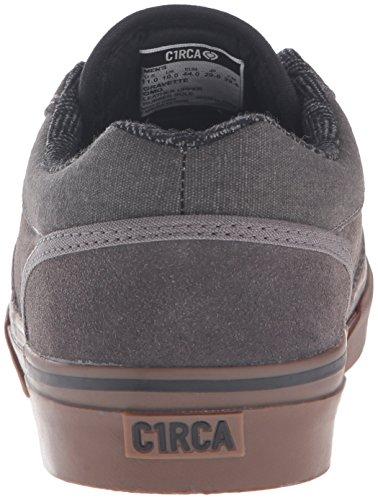 C1rca Lopez 50 Hommes US 11 Bleu Chaussure de Basket UK 10 EU 44