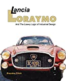 img - for Lancia Loraymo - And the Loewy Logic of Industrial Design Book book / textbook / text book