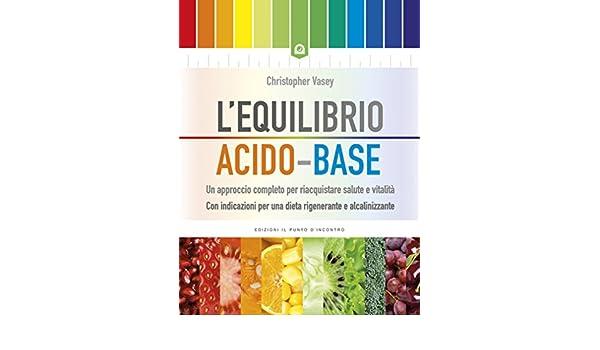 Desequilibrio Acido Base Ebook