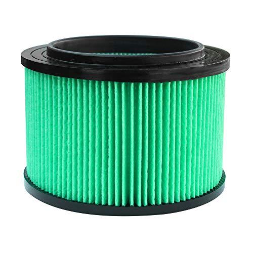 shop vac filter 17810 - 6