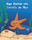 img - for No Less a Starfish in Spanish (Spanish Edition) book / textbook / text book