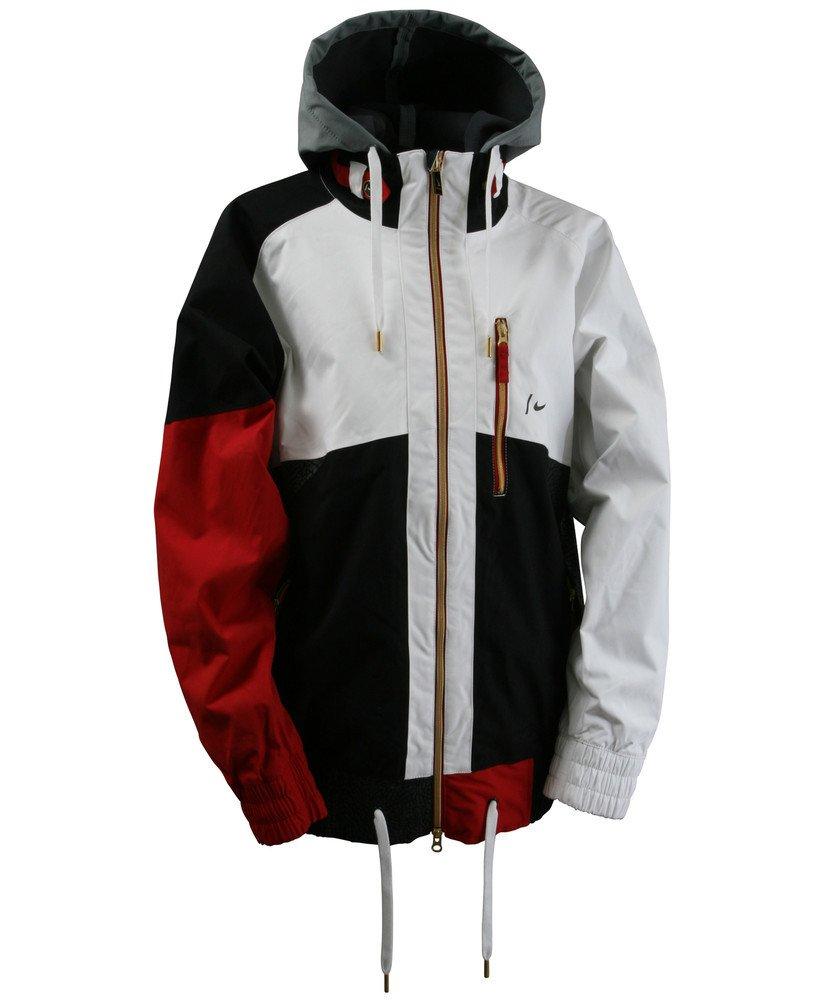 Nike Herren PSG M Nk Dry Sqd Dril Long Sleeved T-Shirt