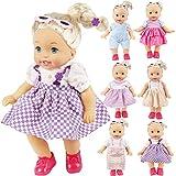 Baby-alive-baby-dolls