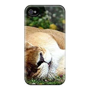 New Design On OUtMKRD7761IGiiC Case Cover For Iphone 4/4s