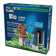 JBL Proflora Bio 160 2 200 g