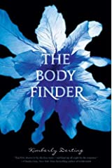 The Body Finder Kindle Edition