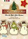 'Twas the Night Before Christmas (Biesse Kids)