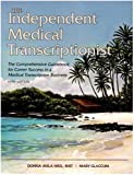 The Independent Medical Transcriptionist, Fifth