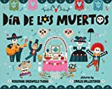 img - for Dia de Los Muertos book / textbook / text book