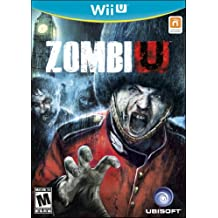 Best Mature Games For Wii