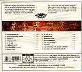 Air Mail Music: Tahiti Kaina 2000