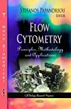 Flow Cytometry, Stefanos Papandreou, 1628087099