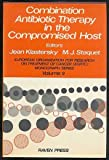 Combination Antibiotic Therapy in the Compromised Host, KLASTERSKY, 0890046581