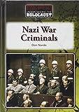 img - for Nazi War Criminals (Understanding the Holocaust) book / textbook / text book