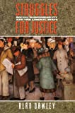 Struggles for Justice: Social Responsibility and the Liberal State