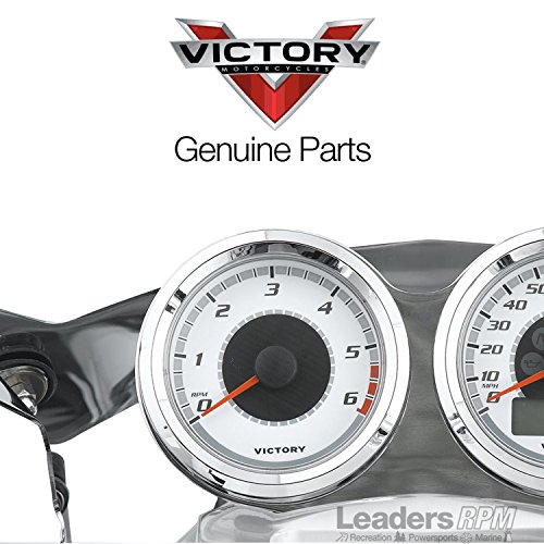Victory Motorcycle Parts And Accessories - 6
