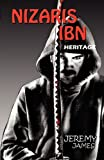 Nizaris Ibn, Jeremy James, 1451204728